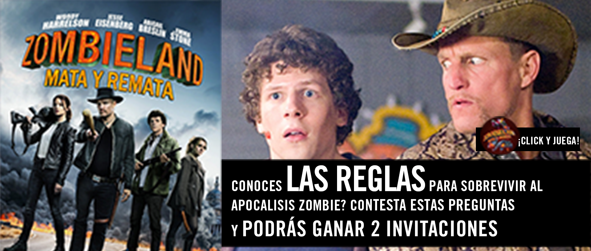 heras_ZombieLand1920x817.png
