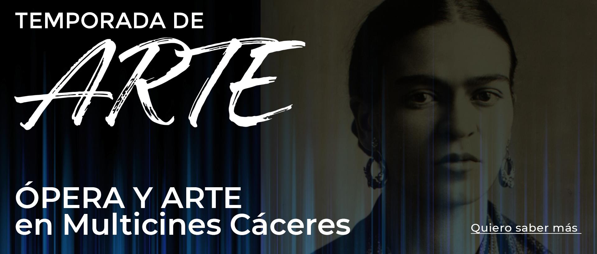 Caceres_caratula_-arte.png