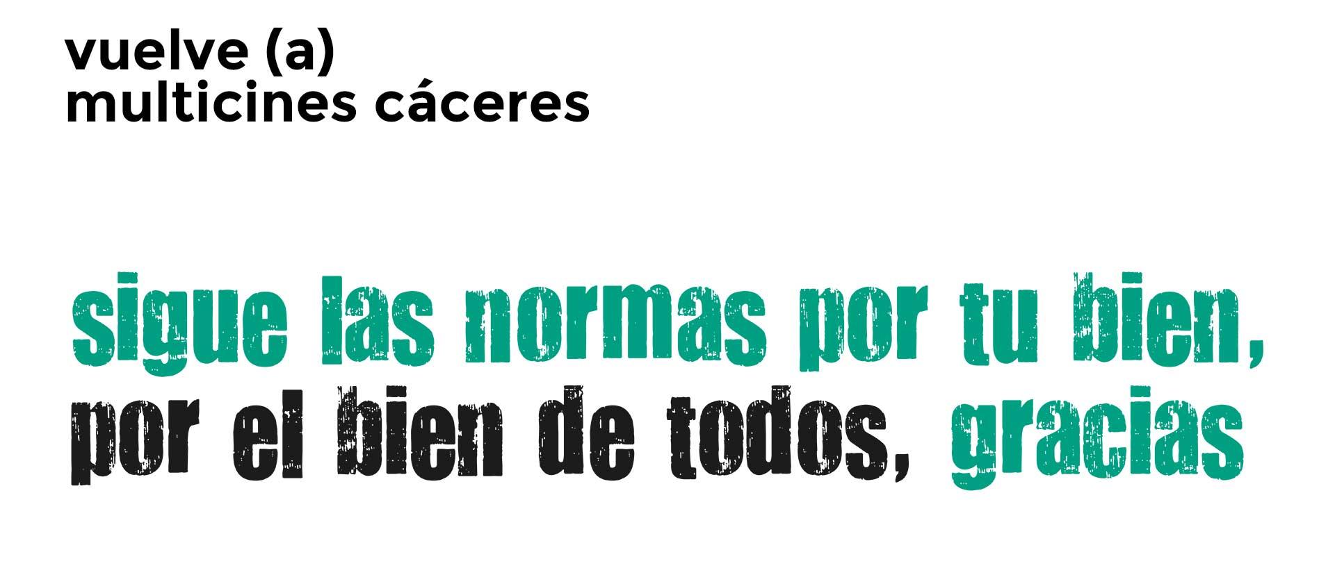 Caceres_portada_1920x818_02.jpg