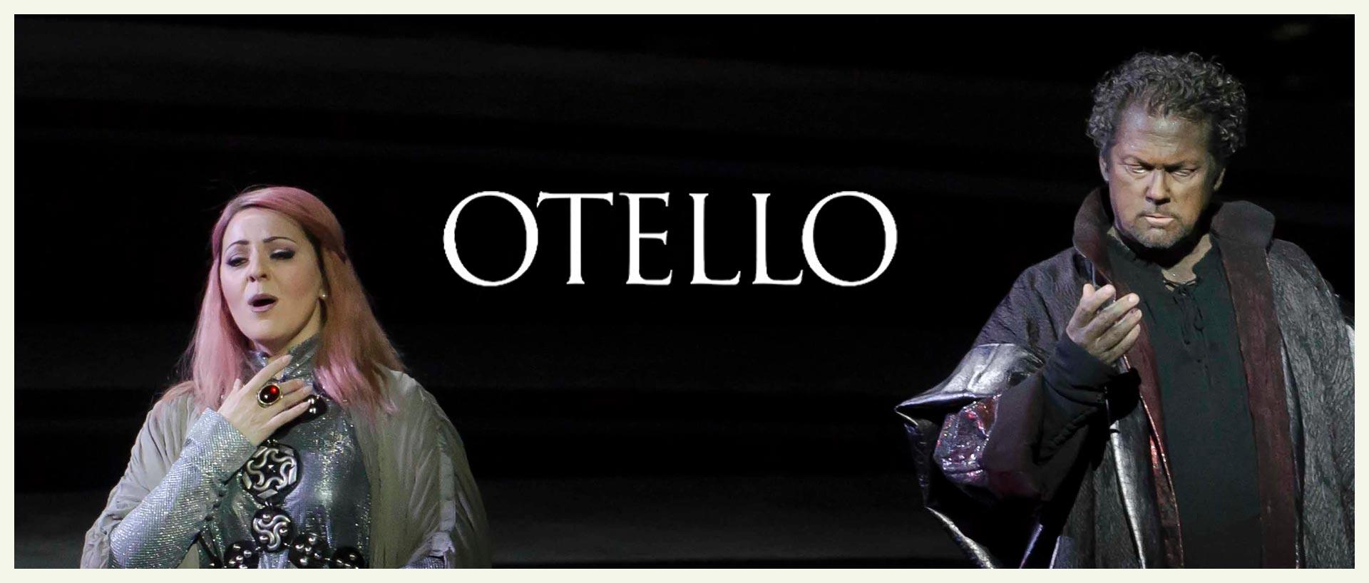 Otello_new.jpg