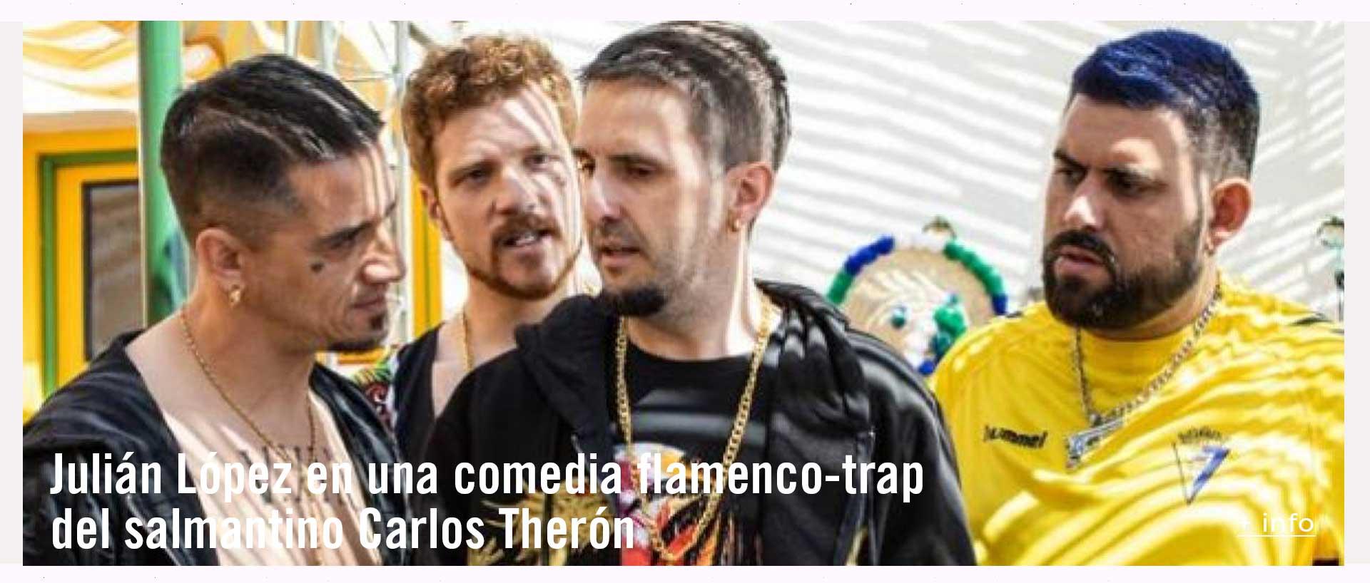 camaron_news.jpg